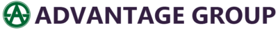 Advantage Group Logo